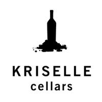 Kriselle Logo